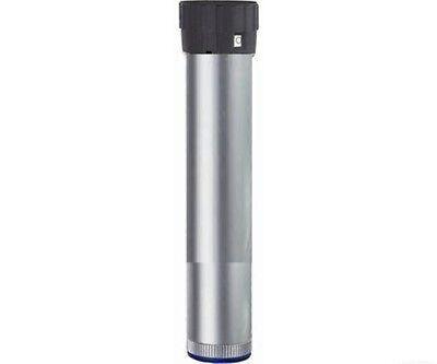 Keeler 2.8v Simline Aa Battery Handle For Otoscopeophthalmoscope