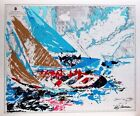 Leroy Neiman Art Prints