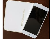 HTC Desire 10 Pro 64Gb Polar White
