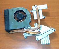 Acer Aspire 5536g Ventola + Dissipatore Per Cpu Amd -  - ebay.it