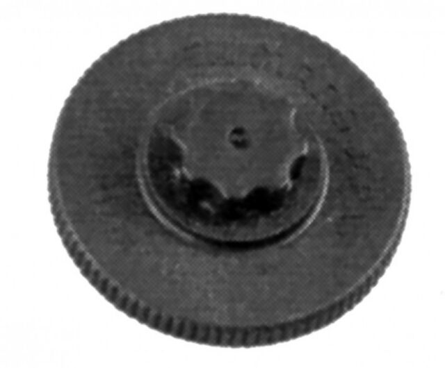 Kurbelmontagewerkzeug Shimano TL-FC 16 für FCM 960, 760, 7800
