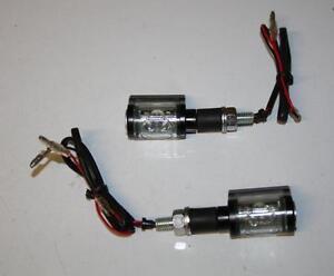INTERMITENTES-HORNET-Z750-Z800-Z1000-FZ1-FZ8-FZ6-MT07-MT09-GSR-GSXR-R1-R6-ZX6R