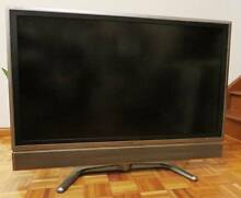 Sharp AQUOS 45 inch LCD HDTV - LC-45G1H Made in Japan Eastwood Ryde Area Preview