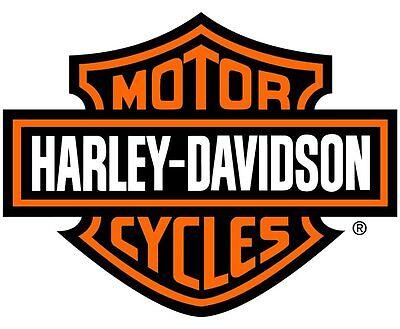 DuBois Harley-Davidson