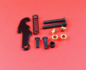 FORD-FALCON-DOOR-HINGE-REPAIR-KIT-WITH-BRASS-BUSHES-XW-XY-XR-XT-XA-XB-XC-GT-GS