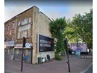 Studio flat in East Street, Bristol, BS3 (#1162568)