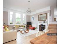 2 bedroom flat in Mattock Lane, London, W5 (2 bed) (#938329)