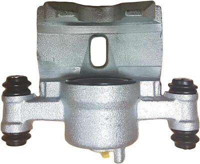Kia Picanto 2004-2011 Front Left Brake Caliper