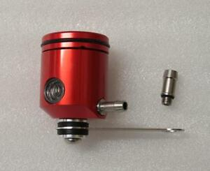 bocal liquide de frein z750 z800 z1000 fz1 fz8 gsr mt09 r1 r6 gsxr zx6r rouge. Black Bedroom Furniture Sets. Home Design Ideas