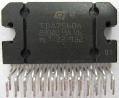 Na Tda7560a Zip