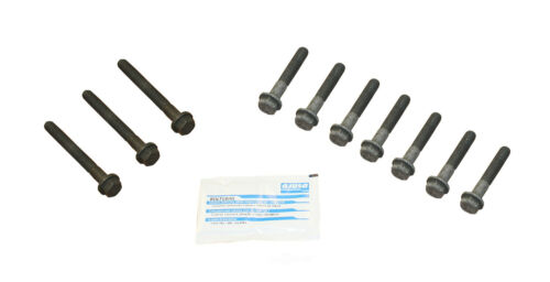 CRP 81014400 Engine Cylinder Head Bolt Set