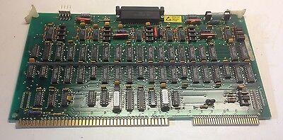 Dynapath 4202014 Transducer If