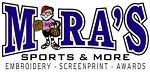 mirassports