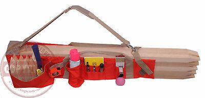 Seco 8102-01 Lath Carrier Bagsurveyingtopconsokkiatrimbleleicanikongps