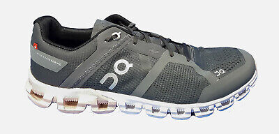 On Cloud Women's Size 8.5 Comfort Cushioned Athletic Sneakers
