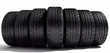 USED TYRES / ROADWORTHY TYRES IN DANDENONG SOUTH  FROM Dandenong South Greater Dandenong Preview