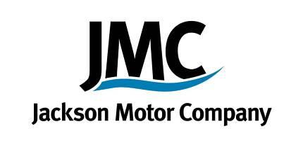 Jackson Motor Company - Devonport