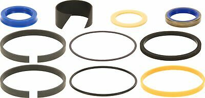 Seal Kit G105555 Fits Case 480c