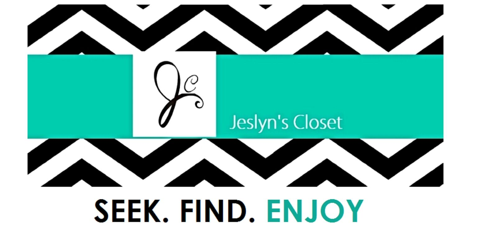 Jeslyn's Closet