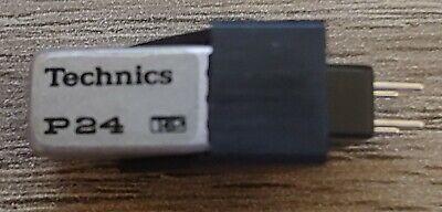 Technics P24 P-Mount/T4P Turntable Cartridge P-mount Turntable Cartridge