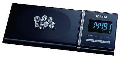 Tanita 1479J2 Professional Digital Multi Mode Mini Scale