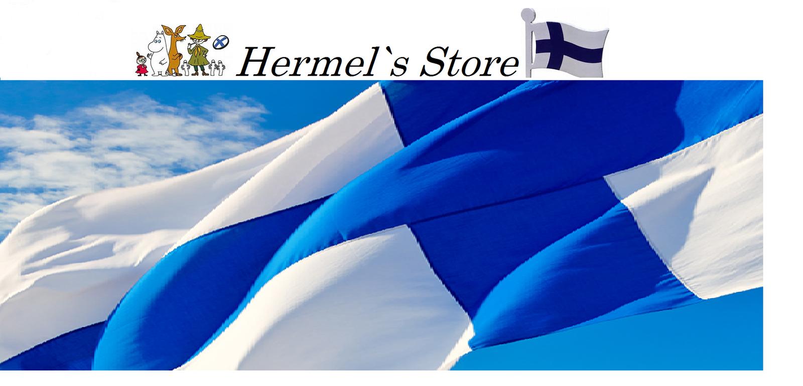 Hermel s Store