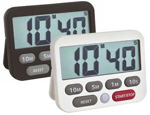 DIGITAL-TEMPORIZADOR-TFA-38-2038-Temporizador-min-99-MIN-Medidor-Cronometro