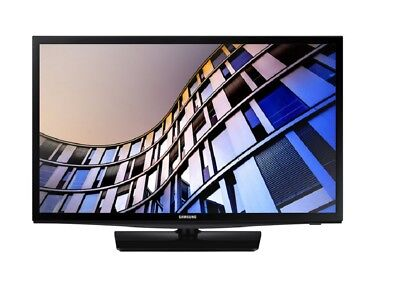"Samsung 24"" M4500 Smart 720P LED TV Class4 Series  HD TV"