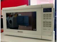 Panasonic NN-ST452WBPQ