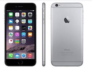 iPhone 6s 32gb brand new FOR SALE