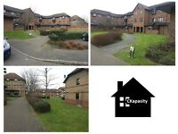 NO LONGER AVAILABLE - Studio Flat to rent - Bow Arrow Development, Dartford (£600 PCM)