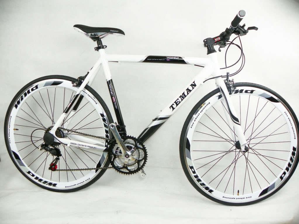 Giant Fahrräder günstig kaufen | eBay
