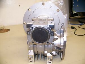 New 1:7 Ratio Gearbox Kitchener / Waterloo Kitchener Area image 3
