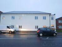 Studio Flats available in Darlaston