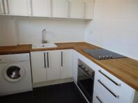 Very spacious 1 bedroom apartment in Walthamstow