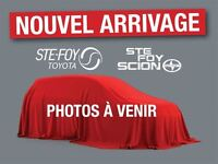 2010 Toyota RAV4 Limited, AWD, Toit Ouvrant, Mags, Groupe Electr
