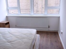NEWLY REFURBISHED 2 BED FLAT IN TOTTENHAM - 325 PW