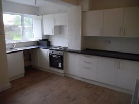 Refurbished 3 Bedroom House in Wheatley Hill