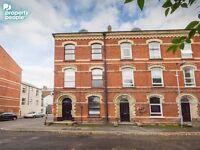NEW to rental market - 2, 7 Kinnaird Terrace - £450PCM - Available Start of June