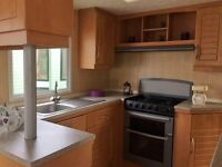 Cheap Used Static Caravan For Sale in Borth, Aberystwyth. Mid Wales, West Wales, Parkdean Resorts