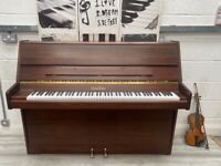 🇬🇧🎹* CAN DELIVER* QUALITY *WOODCHESTER* UPRIGHT PIANO *CAN DELIVER*🎹🇬🇧