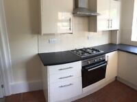 Beautiful 3 bed terraced house with block-paved yard on nice road in Litherland