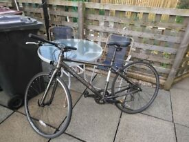 Need rid of bike ASAP