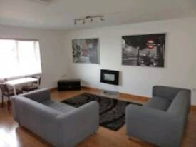1 bed apartment for rent in dromore
