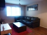 1 BED FLAT - AVAILABLE ASAP - MOMENTS FROM DLR STATION - CALL ASAP TO VIEW - ONLY £1125 PER MONTH!