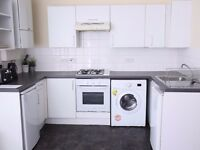 N7 CAMDEN ROAD/ HOLLOWAY ROAD 2 BEDROOM 2 BATHROOM APARTMENT CLOSE TO HOLLOWAY ROAD STATION