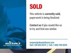 2013 Hyundai Elantra GT GL HATCHBACK! HEATED SEATS! BLUETOOTH! C