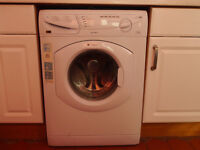 Hotpoint 6kg washing machine 3yo Pick up Troon