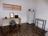 CHEAP ROOM TO RENT IN READING TOWN CENTRE