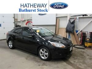 2014 Ford Focus SE, FINANCE FOR ONLY 1.9%
